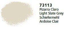 Vallejo 73113 Light Slate Grey
