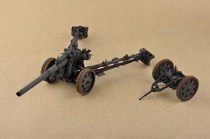 I Love Kit 61603 German 15 cm sFH 18 Howitzer 1/16