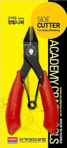 Academy 15920 Side Cutter Precision