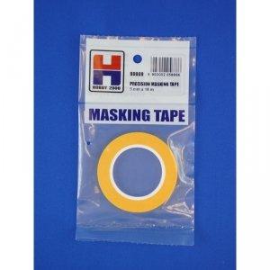 Hobby 2000 80009 Precision Masking Tape 5mm x 18m