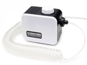 Tamiya 74559 Spray-Work Air Compressor Advance