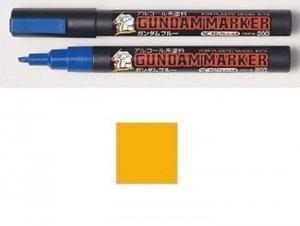Gunze Sangyo GM08 Yellow Paint Type