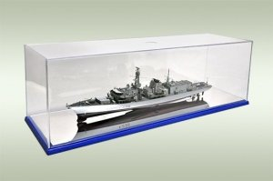 Trumpeter 09850 Display Case 501x149x146mm