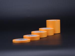 Border Model BD0001-24 Masking tape: 24mm