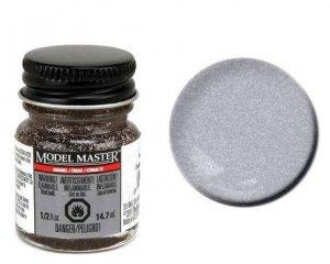 Model Master 2784 Silver Glitter 15ml