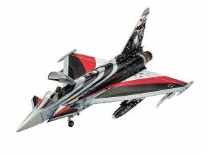 Revell 03848 Eurofighter TyphoonBARON SPIRIT 1/48