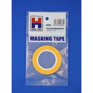 Hobby 2000 80006 Precision Masking Tape 3,5mm x 18m