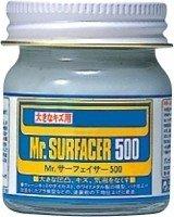 Mr. Surfacer 500 (SF-285)