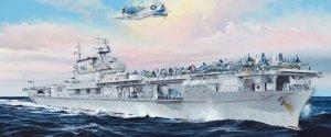 I Love Kit 65302 USS Enterprise, CV-6, 1942 1/350