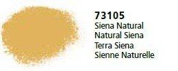 Vallejo 73105 Natural Siena