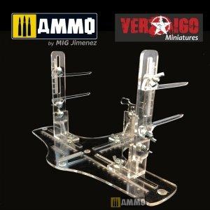 Vertigo VMP004 Basic BI 3224