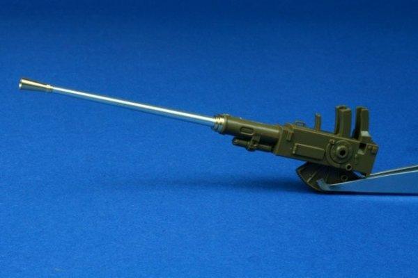 RB Model 1:35 40mm Bofors (35B97)