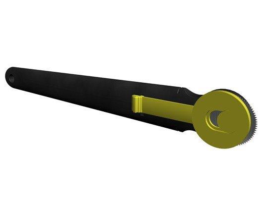 Trumpeter 09910 Hobby Rivet Maker