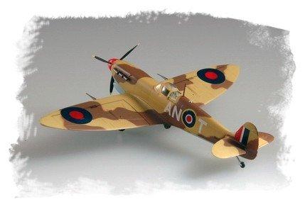Hobby Boss 80213 Spitfire MK.Vb TROP (1:72)