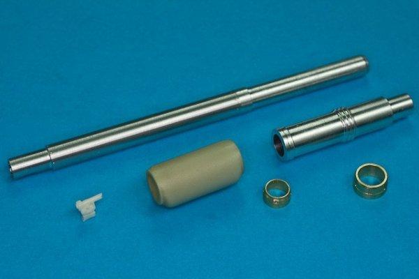 RB Model 1:35 120mm M256 (35B106)