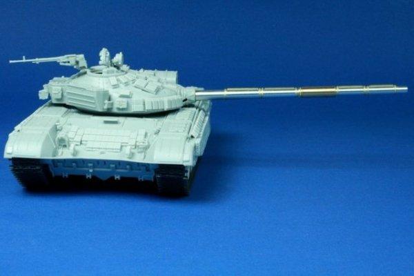 RB Model 1:35 125mm L/48 (35B102)