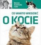 Co warto wiedzieć o kocie