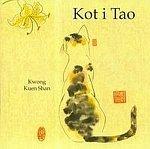 Kot i Tao