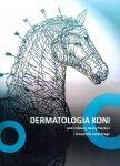 Dermatologia koni