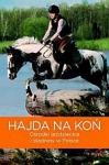 Hajda na koń Ośrodki jeździeckie i stadniny w Polsce