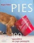 Pies 100 sposobów na jego poznanie