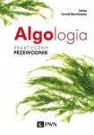 Algologia Praktyczny przewodnik
