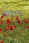 Herbologia Podstawy biologii ekologii i zwalczania chwastów
