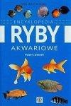 Encyklopedia ryby akwariowe