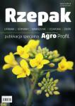 Rzepak Publikacja specjalna Agro Profil