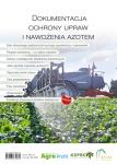 Dokumentacja ochrony upraw i nawożenia aztotem 2021