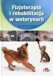 Fizjoterapia i rehabilitacja w weterynarii