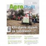 Magazyn Agro Profil 11/2020