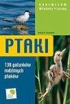 Ptaki Vademecum Miłośnika Przyrody