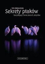 Sekrety ptaków Fascynujący świat ptasich zmysłów