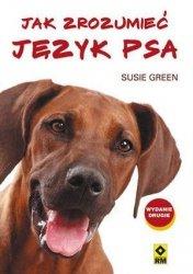 Jak zrozumieć język psa