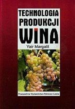 Technologia produkcji wina