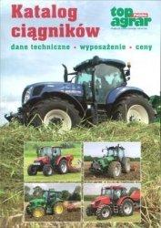 Katalog ciągników