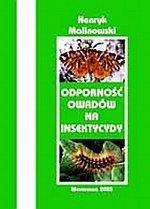 Odporność owadów na insektycydy