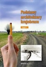 Podstawy architektury krajobrazu część 1