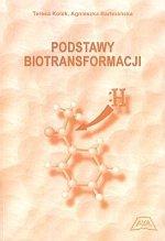 Podstawy biotransformacji