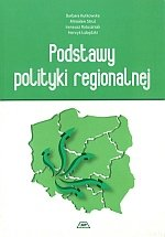 Podstawy polityki regionalnej