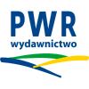 Polskie Wydawnictwo Rolnicze