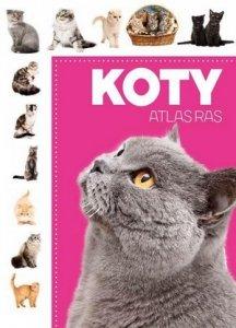 Atlas ras Koty
