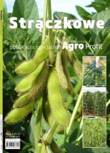 Strączkowe Publikacja specjalna Agro Profil