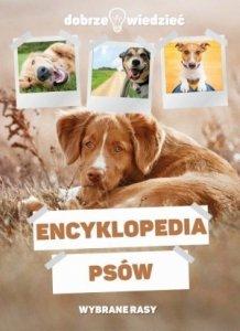 Encyklopedia psów