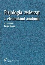 Fizjologia zwierząt z elementami anatomii