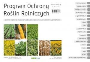 Program Ochrony Roślin Rolniczych