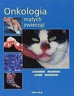 Onkologia małych zwierząt