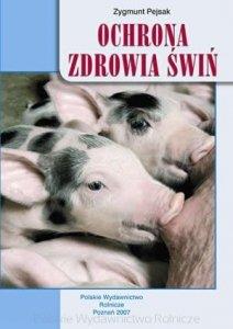 Ochrona zdrowia świń