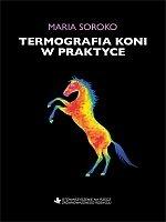 Termografia koni w praktyce